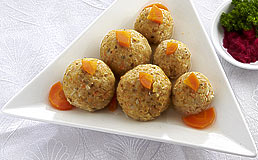 Lewis Kosher Home page Kosher balls